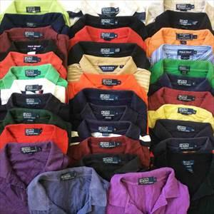 ビッグサイズの古着をピック買付にて大量輸入/古着卸業者での仕入れなら「株式会社SPEC」