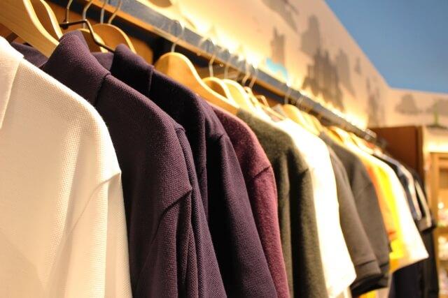 アメリカ古着はブランドのアイテムも豊富な【株式会社SPEC】まで〜商品は通販でお届け〜